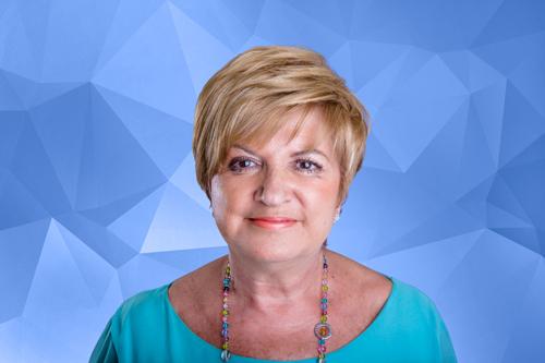 Elisea-Garcia-Rivas