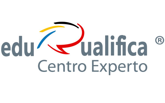 """Rivas Luna """"Centro Experto"""" por el Colegio de Pedagogos"""